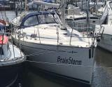 Bavaria 30 Cruiser, Segelyacht Bavaria 30 Cruiser Zu verkaufen durch Sailing World Lemmer NL / Heiligenhafen (D)