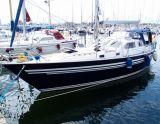 Degeroe 38 DS Degeroe Degerö 38 DS, Sejl Yacht Degeroe 38 DS Degeroe Degerö 38 DS til salg af  Sailing World Lemmer NL / Heiligenhafen (D)
