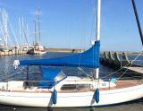 Marieholm 26 Marieholm 26, Segelyacht Marieholm 26 Marieholm 26 Zu verkaufen durch Sailing World Lemmer NL / Heiligenhafen (D)
