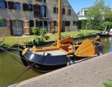 Boeier 630 Boeier 630, Bateau à fond plat et rond Boeier 630 Boeier 630 à vendre par Sailing World Lemmer NL / Heiligenhafen (D)