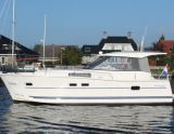 Delphia 1050 Escape, Motor Yacht Delphia 1050 Escape til salg af  Sailing World Lemmer NL / Heiligenhafen (D)