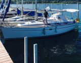 Bavaria 34 Bavaria 34, Парусная яхта Bavaria 34 Bavaria 34 для продажи Sailing World Lemmer NL / Heiligenhafen (D)