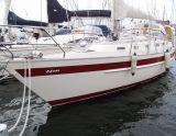 Najad 340 Najad 340, Zeiljacht Najad 340 Najad 340 hirdető:  Sailing World Lemmer NL / Heiligenhafen (D)