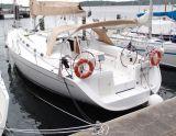 Beneteau Cyclades 50 Cyclades 50, Segelyacht Beneteau Cyclades 50 Cyclades 50 Zu verkaufen durch Sailing World Lemmer NL / Heiligenhafen (D)