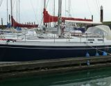 Victoire 1044 Victoire 1044, Segelyacht Victoire 1044 Victoire 1044 Zu verkaufen durch Sailing World Lemmer NL / Heiligenhafen (D)