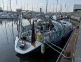 Feeling 416 DI Feeling 416 DI, Sejl Yacht Feeling 416 DI Feeling 416 DI til salg af  Sailing World Lemmer NL / Heiligenhafen (D)