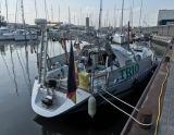 Feeling 416 DI Feeling 416 DI, Barca a vela Feeling 416 DI Feeling 416 DI in vendita da Sailing World Lemmer NL / Heiligenhafen (D)