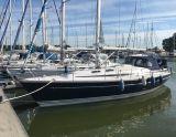 Bavaria 40-2 Bavaria 40-2, Sejl Yacht Bavaria 40-2 Bavaria 40-2 til salg af  Sailing World Lemmer NL / Heiligenhafen (D)