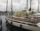 Aphrodite 42 Ketch, Sejl Yacht Aphrodite 42 Ketch til salg af  Sailing World Lemmer NL / Heiligenhafen (D)