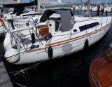 Beneteau Oceanis 37 Oceanis 37, Barca a vela Beneteau Oceanis 37 Oceanis 37 in vendita da Sailing World Lemmer NL / Heiligenhafen (D)