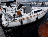 Beneteau Oceanis 37 Oceanis 37, Sejl Yacht Beneteau Oceanis 37 Oceanis 37 til salg af  Sailing World Lemmer NL / Heiligenhafen (D)