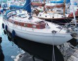 Vindö 50 Vindo Vindo 50 Slup, Zeiljacht Vindö 50 Vindo Vindo 50 Slup hirdető:  Sailing World Lemmer NL / Heiligenhafen (D)