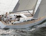 Dufour 45e Dufour 45e, Voilier Dufour 45e Dufour 45e à vendre par Sailing World Lemmer NL / Heiligenhafen (D)
