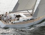 Dufour 45e Dufour 45e, Barca a vela Dufour 45e Dufour 45e in vendita da Sailing World Lemmer NL / Heiligenhafen (D)
