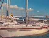 Hanseat 35 Hanseat 35, Segelyacht Hanseat 35 Hanseat 35 Zu verkaufen durch Sailing World Lemmer NL / Heiligenhafen (D)