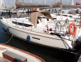 Jeanneau Sun Odyssey 379 Sun Odyssey 379, Barca a vela Jeanneau Sun Odyssey 379 Sun Odyssey 379 in vendita da Sailing World Lemmer NL / Heiligenhafen (D)