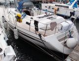 Sunbeam 37 Sunbeam 37, Sejl Yacht Sunbeam 37 Sunbeam 37 til salg af  Sailing World Lemmer NL / Heiligenhafen (D)