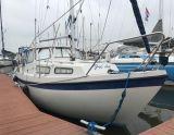 Kitt 25 Kitt 25, Motor-sailer Kitt 25 Kitt 25 à vendre par Sailing World Lemmer NL / Heiligenhafen (D)