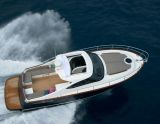 Austin Parker 36 Open 36 Open, Motoryacht Austin Parker 36 Open 36 Open Zu verkaufen durch Sailing World Lemmer NL / Heiligenhafen (D)