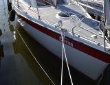 Etap 28i Etap 28I, Segelyacht Etap 28i Etap 28I Zu verkaufen durch Sailing World Lemmer NL / Heiligenhafen (D)