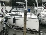 Bavaria 34 Cruiser, Segelyacht Bavaria 34 Cruiser Zu verkaufen durch Sailing World Lemmer NL / Heiligenhafen (D)