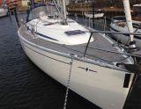 Bavaria 33 Cruiser Bavaria 33 Cruiser, Barca a vela Bavaria 33 Cruiser Bavaria 33 Cruiser in vendita da Sailing World Lemmer NL / Heiligenhafen (D)