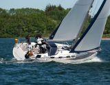Bavaria 40 Cruiser Bavaria 40-3, Segelyacht Bavaria 40 Cruiser Bavaria 40-3 Zu verkaufen durch Sailing World Lemmer NL / Heiligenhafen (D)