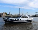 Sturier 400 OC, Motorjacht Sturier 400 OC hirdető:  Sailing World Lemmer NL / Heiligenhafen (D)