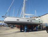 Beneteau Oceanis 55 Oceanis 55, Segelyacht Beneteau Oceanis 55 Oceanis 55 Zu verkaufen durch Sailing World Lemmer NL / Heiligenhafen (D)