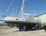 Beneteau Oceanis 55 Oceanis 55, Sejl Yacht Beneteau Oceanis 55 Oceanis 55 til salg af  Sailing World Lemmer NL / Heiligenhafen (D)