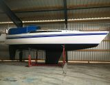 Gib Sea 31, Sejl Yacht Gib Sea 31 til salg af  Sailing World Lemmer NL / Heiligenhafen (D)