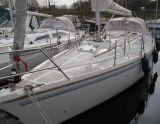 Bandholm 33, Zeiljacht Bandholm 33 hirdető:  Sailing World Lemmer NL / Heiligenhafen (D)