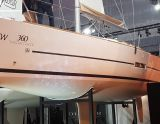 Dufour 360 Grand Large, Voilier Dufour 360 Grand Large à vendre par Sailing World Lemmer NL / Heiligenhafen (D)