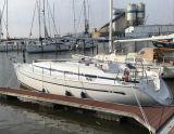 Bavaria 32, Zeiljacht Bavaria 32 hirdető:  Sailing World Lemmer NL / Heiligenhafen (D)