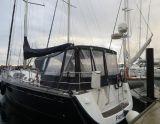 Beneteau Oceanis 46 Beneteau Oceanis 46, Zeiljacht Beneteau Oceanis 46 Beneteau Oceanis 46 hirdető:  Sailing World Lemmer NL / Heiligenhafen (D)