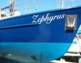 One Off One Off, Segelyacht One Off One Off Zu verkaufen durch Sailing World Lemmer NL / Heiligenhafen (D)