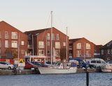 Nauticat NAUTICAT 33, Motorzeiler Nauticat NAUTICAT 33 hirdető:  Sailing World Lemmer NL / Heiligenhafen (D)