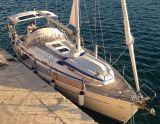 Bavaria 40-3 40-3, Segelyacht Bavaria 40-3 40-3 Zu verkaufen durch Sailing World Lemmer NL / Heiligenhafen (D)