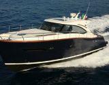 AP 42 Open 42 Open, Bateau à moteur AP 42 Open 42 Open à vendre par Sailing World Lemmer NL / Heiligenhafen (D)