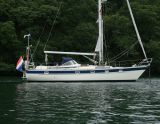 Hallberg Rassy 382 HR 382 SOLD, Segelyacht Hallberg Rassy 382 HR 382 SOLD Zu verkaufen durch Sailing World Lemmer NL / Heiligenhafen (D)