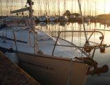 Bavaria 32 Bavaria 32, Segelyacht Bavaria 32 Bavaria 32 Zu verkaufen durch Sailing World Lemmer NL / Heiligenhafen (D)