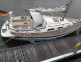 Hallberg-Rassy 31 HR 31, Segelyacht Hallberg-Rassy 31 HR 31 Zu verkaufen durch Sailing World Lemmer NL / Heiligenhafen (D)