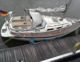 Hallberg-Rassy 31 HR 31, Barca a vela Hallberg-Rassy 31 HR 31 in vendita da Sailing World Lemmer NL / Heiligenhafen (D)