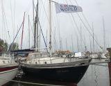 Marina 85 Marina 85, Segelyacht Marina 85 Marina 85 Zu verkaufen durch Sailing World Lemmer NL / Heiligenhafen (D)