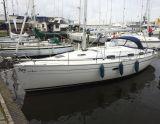 Bavaria 37 Cruiser Bavaria 37 Cruiser, Zeiljacht Bavaria 37 Cruiser Bavaria 37 Cruiser hirdető:  Sailing World Lemmer NL / Heiligenhafen (D)