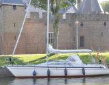 Dehler 34 Dehler 34, Segelyacht Dehler 34 Dehler 34 Zu verkaufen durch Sailing World Lemmer NL / Heiligenhafen (D)