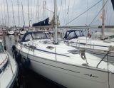 Bavaria 38 Cruiser 38 Cruiser, Voilier Bavaria 38 Cruiser 38 Cruiser à vendre par Sailing World Lemmer NL / Heiligenhafen (D)