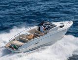 Cranchi 30 Endurance, Speedboat und Cruiser Cranchi 30 Endurance Zu verkaufen durch Sailing World Lemmer NL / Heiligenhafen (D)