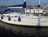 Bavaria 37 Cruiser 37 Cruiser, Парусная яхта Bavaria 37 Cruiser 37 Cruiser для продажи Sailing World Lemmer NL / Heiligenhafen (D)