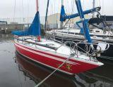 Carrera Helmsman 38 Carrera Helmsman 38, Barca a vela Carrera Helmsman 38 Carrera Helmsman 38 in vendita da Sailing World Lemmer NL / Heiligenhafen (D)